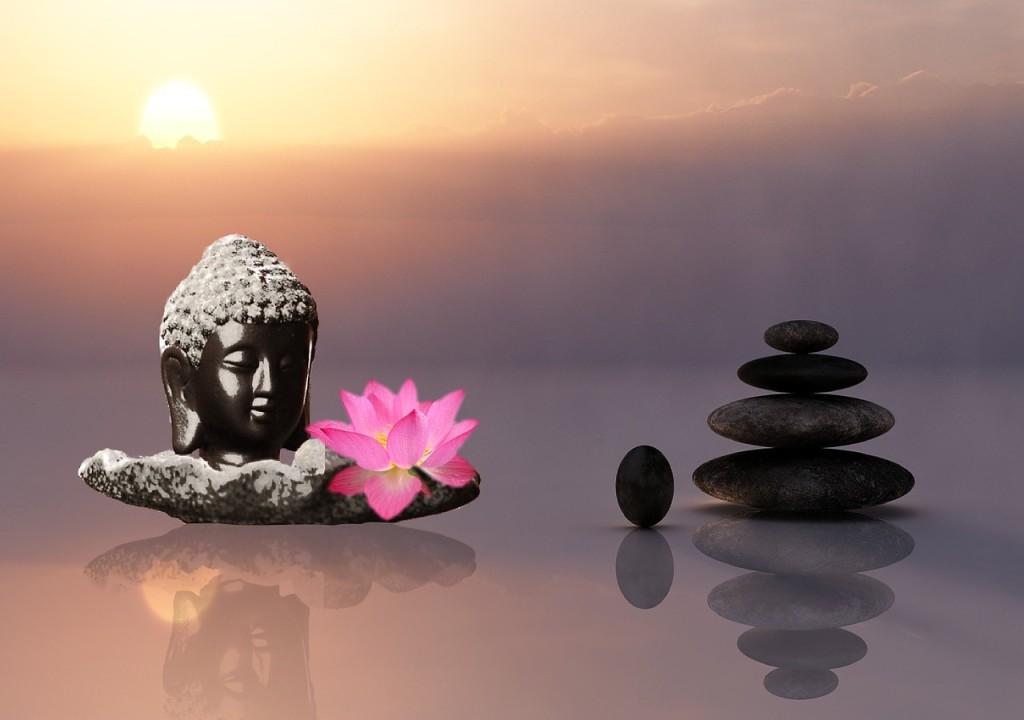 Apr16th-buddha-708490_1280