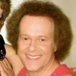 Richard_Simmons_2007-08-15